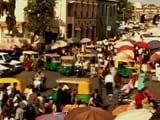 Video : सुरक्षित निवेश का बेहतरीन विकल्प है SIP