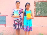 Video : #EducateTheGirlChild: Little Girls, Big Dreams