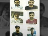 Video : Top Jamaat-ul Mujahideen Terrorist Among Six Arrested By Kolkata Police