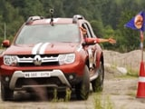 Video : India Adventures Grand Finale: Promising The Thrill Of A Lifetime