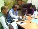 Video: न्यूज प्वाइंट : पाकिस्तान पर दोहरी तैयारी की चोट