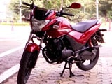 Video : New Hero Achiever 150 First Look