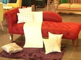 Video : Autumn Home Décor Tips To Try