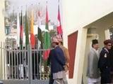 Video : पाकिस्तान के खिलाफ कूटनीतिक मोर्चे पर भारत की बड़ी कामयाबी