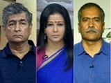 Video : न्यूज़ प्वाइंट : पीओके में 7 आतंकी कैंपों पर भारत की सर्जिकल स्ट्राइक