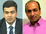 Video : Digital Foray Is The Focus: Balaji Teleflims