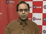 Video : Expect IT Margins To Come Under Pressure: Hemant Kanawala