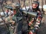 Video: इंडिया 7 बजे : पाकिस्तान पर पैनी नज़र