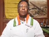 Video: Puducherry CM Narayanaswamy Lends Support To Banega Swachh India Campaign