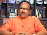 Videos : गोवा सरकार दो साल से सफाई पर काफी काम कर रही है : सीएम