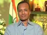 Video : Fine People Who Keep Their Surroundings Unclean: Naveen Jindal