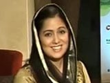 Video: Harshdeep Kaur Sings The Gurbani During The Cleanathon