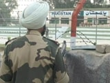 Video : पाकिस्तान ने नहीं काटी सीमा के पास की झाड़ियां, नीयत पर भारत को शक