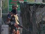Video : न्यूज प्वाइंट : पाकिस्तान को मुंहतोड़ जवाब देने की रणनीति