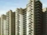 Video : Top Housing Projects on the Noida Expressway Under Rs 50 Lakhs