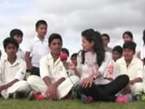 Video: Why Every Child Dreams Of Becoming A Renowned Cricketer