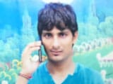 Video : Jailed Dadri Lynching Suspect Dies, Family Questions 'Kidney Failure' Claim
