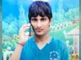 Video : अखलाक हत्याकांड के आरोपी रवि की न्यायिक हिरासत में मौत