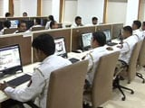 Video : To Stop Traffic Violations, Mumbai Police Gets Nearly 5,000 Electronic Eyes