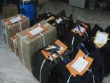 Video : ड्रग्स रैकेट में एयरफोर्स अधिकारी और बैंगलुरु का एक वैज्ञानिक गिरफ्तार