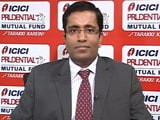 Video : Markets Currently Fairly Valued, Says George Joseph Of ICICI Pru AMC