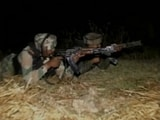 Video: इंडिया 7 बजे : सेना ने सर्जिकल स्ट्राइक के वीडियो सरकार को दिए