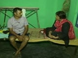 Video : Mass Migration, Pak Firing, An Uncertain Wedding: One Night At An LoC Village