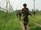 Video: नेशनल रिपोर्टर : सर्जिकल स्ट्राइक पर जर्मनी भारत के साथ...