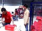 Video: Festive Shopping: Big Sales, Bigger Stakes & Entrepreneurial Innovation