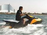 Video : Adventure Sports In Dubai That Will Give You An Adrenaline High