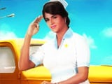 Video : Watch: Sivakarthikeyan's Incredible Transformation For <i>Remo</i>