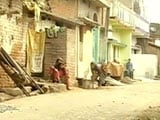 Video : Politics Over Jharkhand's Anti-Land Acquisition Protests Intensifies