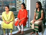 Video : मनी मंत्र : महिलाओं की शेयर बाजार में बढ़ती दिलचस्पी