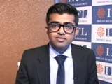 Video : Nifty To Remain Choppy Until 8,860 Is Taken Out: Pritesh Mehta