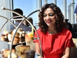 Video : Explore Dubai With Tarana Raja