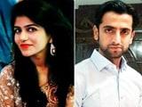Videos : सुषमा स्वराज ने निभाया वादा, प्रिया को मिला वीज़ा