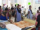 Video : Bastar Hospitals Have New Equipment. What They're Missing Is Doctors