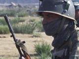 Video : न्यूज प्वाइंट : पंपोर में ऑपरेशन खत्म, दो आतंकी ढेर