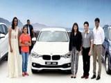 Video : BMW को अगरतला में चलाना मुश्किल, इसके बदले रकम मिल जाए तो बेहतर : दीपा कर्मकार
