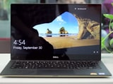 Dell XPS 13 Gold Edition Review
