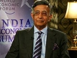 Video : Higher Manufacturing Velocity In Next 12-18 Months: Baba Kalyani