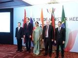 Video : BRICS सम्मेलन में हिस्सा लेने के लिए आज गोवा जाएंगे पीएम मोदी