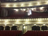 Video : Curtains To Go Up At Mumbai's Iconic Royal Opera House After 2 Decades