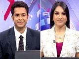Video: प्रॉपर्टी इंडिया : मुंबई में पेशेवरों के लिए 5 बेहतरीन इलाके