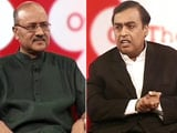 Video: Jio Not A Punt, Well Thought-Out Decision: Mukesh Ambani On <i>Off The Cuff</i>