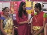 Video: Celebrating 100th Birth Anniversary Of Carnatic Music Legend M S Subbulakshmi