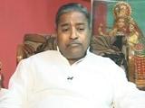 Video : उम्मीद है इस सरकार के रहते हुए राम जन्मभूमि पर मंदिर बन जाएगा : विनय कटियार