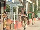 Videos : जम्मू-कश्मीर में 12 सरकारी अधिकारी बर्खास्त
