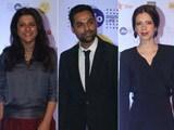 Video : Bollywood Support Karan Johar's <i>Ae Dil Hai Mushkil</i> Amidst Controversy