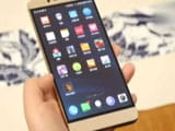Video : LeEco Hits US Market
